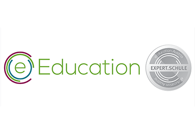 EEducation Logo